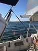 Sailing 10-06-18_004