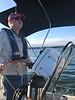 Sailing 10-06-18_013