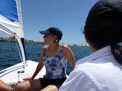 2013 06 21_Sailing with Jesse and Dot_2907