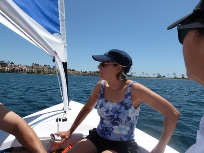 2013 06 21_Sailing with Jesse and Dot_2915