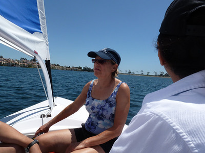 2013 06 21_Sailing with Jesse and Dot_2908