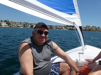 2013 06 21_Sailing with Jesse and Dot_2921