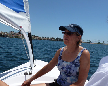 2013 06 21_Sailing with Jesse and Dot_2908_edited-1