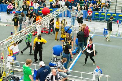 20140322 Andrew Robotics-9120