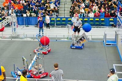 20140322 Andrew Robotics-9117