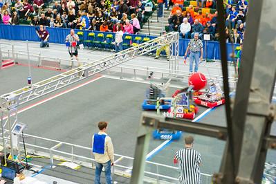 20140322 Andrew Robotics-9100