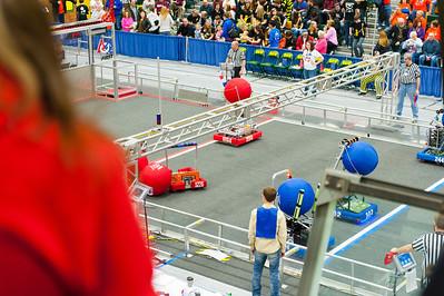 20140322 Andrew Robotics-9098