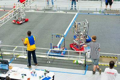 20140322 Andrew Robotics-9112