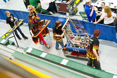 20140322 Andrew Robotics-9119