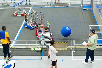 20140322 Andrew Robotics-9113
