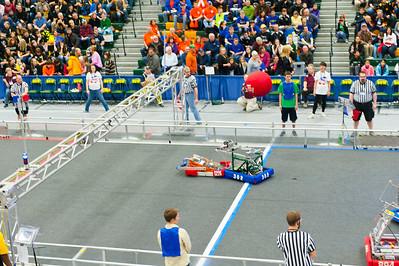 20140322 Andrew Robotics-9106