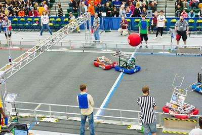 20140322 Andrew Robotics-9104