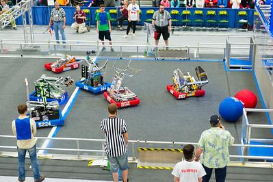 20140322 Andrew Robotics-9103
