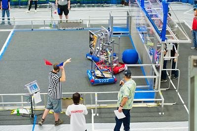 20140322 Andrew Robotics-9116
