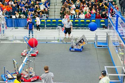 20140322 Andrew Robotics-9118
