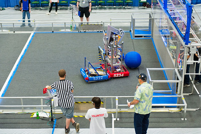 20140322 Andrew Robotics-9115