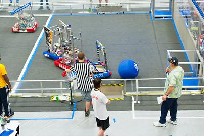 20140322 Andrew Robotics-9114