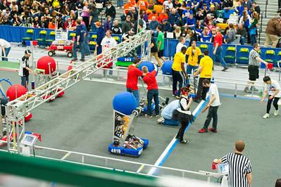 20140322 Andrew Robotics-9107