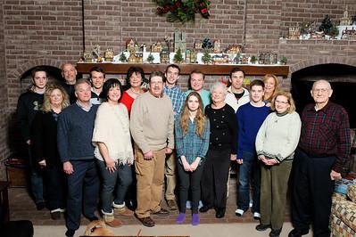 20141220 Sakowski Christmas-5072