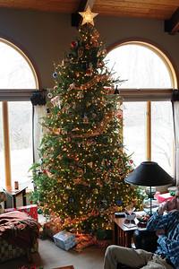 20141220 Sakowski Christmas-5023