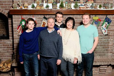 20141220 Sakowski Christmas-5076
