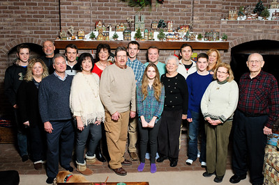 20141220 Sakowski Christmas-5074 edited