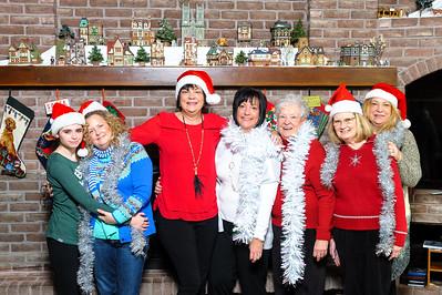 20151219 Sakowski Christmas-6157