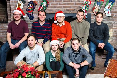 20151219 Sakowski Christmas-6161