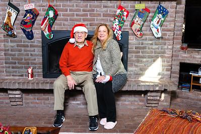 20151219 Sakowski Christmas-6159