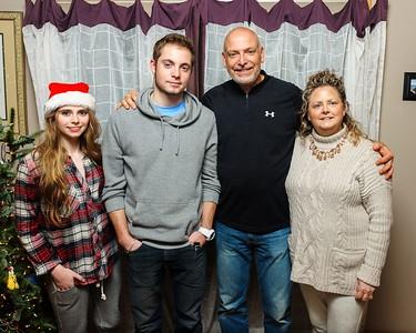 20161220 Sakowski Christmas-7473 edited_pp