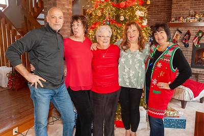 20191219 Sakowski Christmas Party-8225