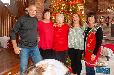 20191219 Sakowski Christmas Party-8226