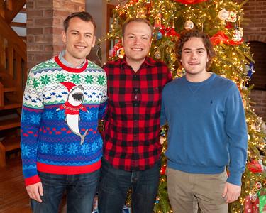 20191219 Sakowski Christmas Party-8218