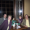 Father's 72nd bday 2002