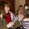 ally first birthday - 13