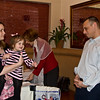 ally first birthday - 9