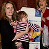 ally first birthday - 8