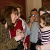 ally first birthday - 14