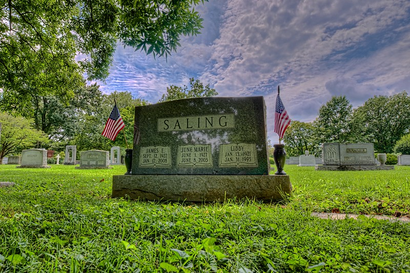607_0814_15_16_17_18_19_20_tonemapped - Version 2
