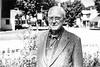 Edgar Porter Salisbury Sept 6, 1959 (he died Oct 28, 1959)