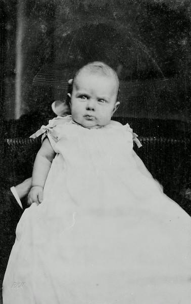 Edgar Porter Salisbury 1880