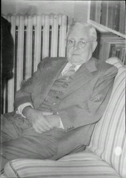 EPS 1959