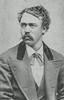 George Emerson Porter