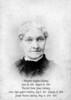 1879 Maryett Congdon Salisbury