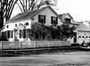 Salisbury house in Fair Haven, VT