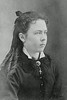 Susan Maie Porter April 1876