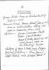Porter Family letter to ESM 3