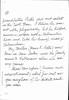 Porter Family letter to ESM 2
