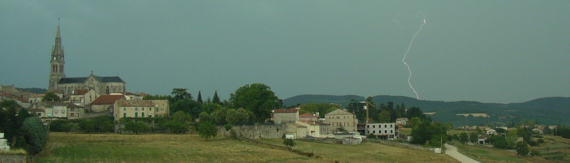 lightning_france_IMGP0714_2