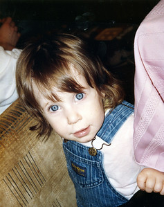 blue_eyes001